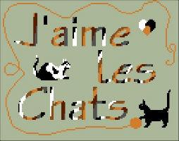 Candidature Prêtre ombre J-aime-les-chats-p