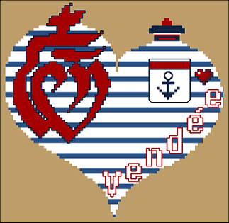 Ma Vendée